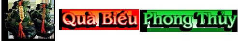 Quà Biếu Phong Thủy – Quà Biếu Cao Cấp – Dịch Vụ Quà Biếu